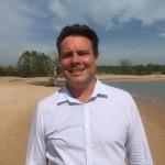 Mark Sidey - CEO