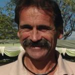 Brad Irvine