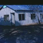 new bedrooms - Mandorah