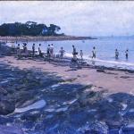Wagait Beach 1960's