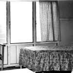 West Point accommodation